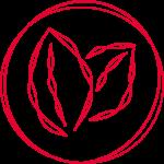 icon_megatrends_sustainability