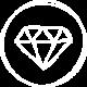 icon_quality_white