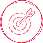 icon_target